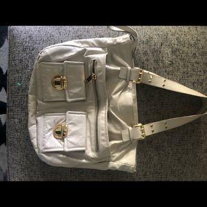 Mark Jacobs shoulder handbag